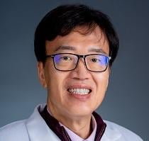 Photo of Kyoung Edward Han, MD