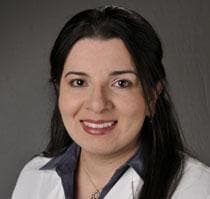 Photo of Maricela Rodriguez-Gutierrez, MD
