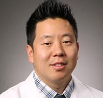 Photo of James Juneho Choi, MD