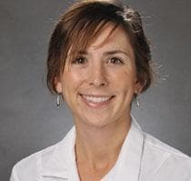 Photo of Anais Branwen Shannon, MD