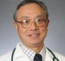Photo of Hollis Hong Liang Lee, MD