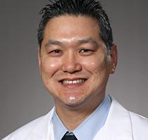 Photo of Ted Leem, MD