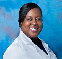 Photo of Marisa Rhonda Howell, MD