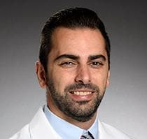 Photo of Arbi Vartanian, MD