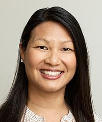 Photo of Alicia Sheen, MD