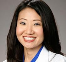 Photo of Holly H. Kim, MD