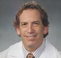 Photo of Barry S. Bloom, MD