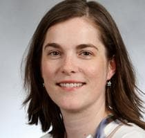 Photo of Laurel M. Westly, MD