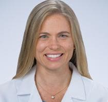 Photo of Alexandra J. Sueda, MD