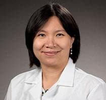 Photo of Min-Hui Chen, MD