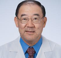 Photo of Warren I. Tamamoto, MD