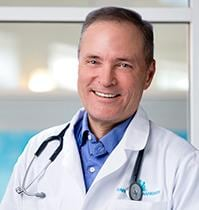 Photo of Lloyd L. Kemena, MD