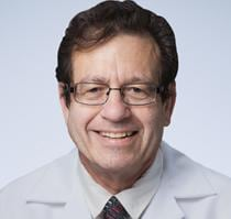 Photo of William M. Shapiro, MD