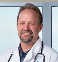 Photo of Kurt S. Walters, MD