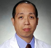 Photo of Michael Jim Lee, MD