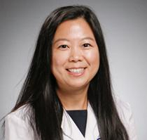 Photo of Karen Chi Chow, MD