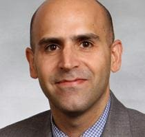 Photo of Kamran Aghaie, MD