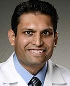 Photo of Steven John D'Sa, MD