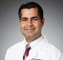 Photo of Jaspreet Singh Arora, MD