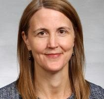 Photo of Katherine R. Strelich, MD
