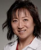 Photo of Caroline Myung-Yun Han, MD