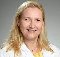 Photo of Jessie Lynn Gargas, MD