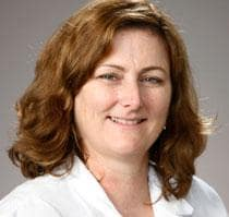 Photo of Teri Lynn Vieth, MD