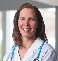 Photo of Angela S. Walter, MD