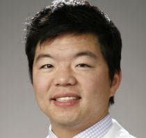 Photo of Wesley Won-Suk Choi, MD