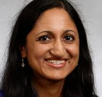 Photo of Radhika Suryadevara, MD