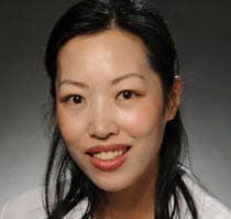 Photo of Shanna Hyunshil Choi, MD