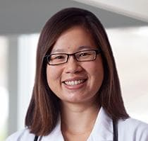Photo of Quyen N. Pham, MD