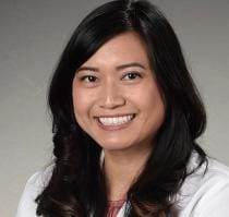 Photo of Tracy Anne Pantig, MD