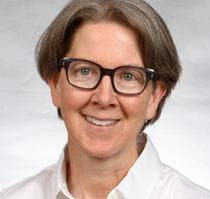 Photo of Joan L. Reeder, MD