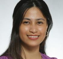 Photo of Marie Sherleen Nera, MD