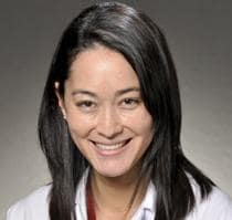 Photo of Alethea Anne Bernstein, MD