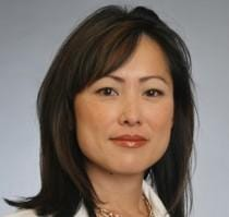 Photo of Rosa Victoria Chen, MD