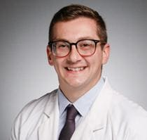 Photo of Daniel J. Green, MD