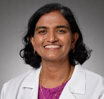 Photo of Madhangi Jayaraman, MD