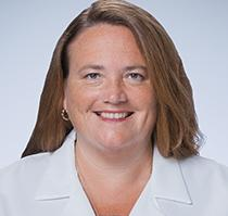 Photo of Karla K. Noel, MD