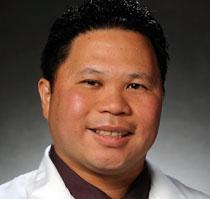 Photo of Thomas Tuan Pham, DO