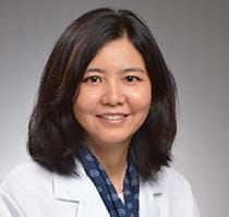 Photo of Myat Myat Han, MD