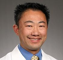 Photo of Edward Tsu-Yen Hamamura, MD