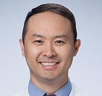 Photo of Tom S. Feng, MD