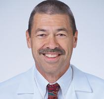 Photo of Michael E. Kim, MD