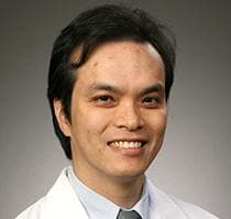 Photo of Tik Lung Dion Fung, MD
