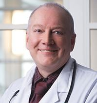 Photo of Stephen S. Sommerschield, MD