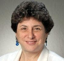 Photo of Lisa Ellen Heikoff, MD