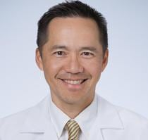 Photo of William A. Goh, MD