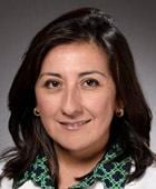 Photo of Lucila Ortiz-Barron, MD